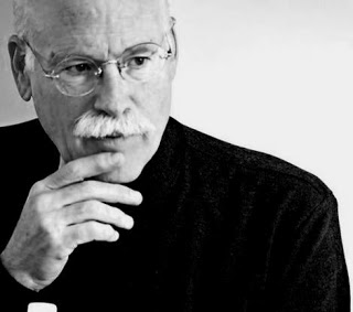 "Tobias Wolff'S ""Say Yes"" Essay Sample"