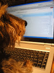 SEE THE ROVING EDITOR AT WORK