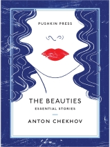 PUSHKIN PRESS
