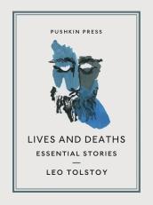 PUSHKIN PRESS